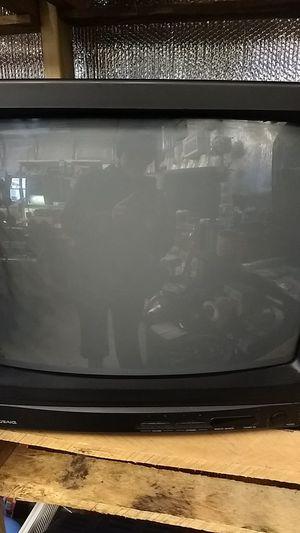 """20"""" CRT TV Craig for Sale in Sullivan, MO"""