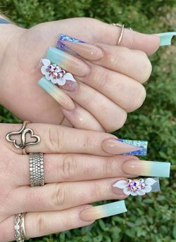 Nails for Sale in Houston,  TX