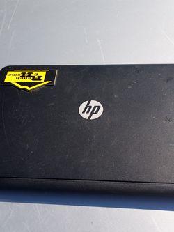 HP Laptop for Sale in Kennewick,  WA