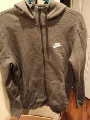 Nike sueter for Sale in Los Angeles, CA