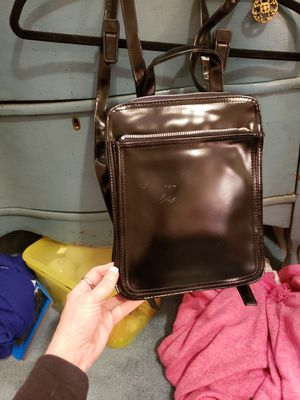 Old navy backpack/purse for Sale in Holladay, UT