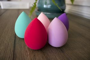 Glow Up Beauty Blender Sponges (Brand New) for Sale in Stockton, CA
