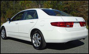 Garaged 2006 Honda Accord EX for Sale in Atlanta, GA