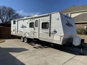 2011 Keystone Springdale 298 BHSSR Bunk House for Sale in Midlothian, TX