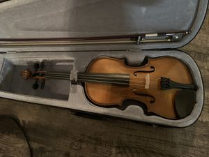 Violin for Sale in Largo, FL