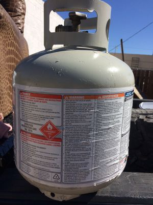 Propane tanks for Sale in Abilene, TX