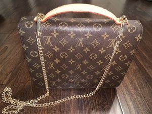 Louis Vuitton for Sale in Rolla, MO