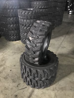10-16.5 Bobcat Tires for Sale in Houston, TX