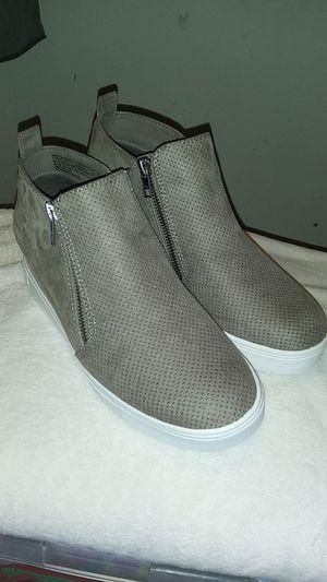 Zapatos de mujer for Sale in Glenarden, MD