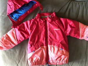 Patagonia for Sale in Revere, MA
