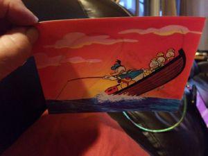 Disney Lenticular card for Sale in Mount Hope, KS