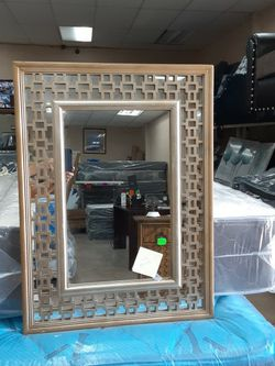 Mirror only $30 for Sale in Rialto,  CA
