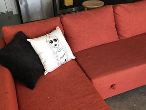 MISS FRAIS Designer Suave pillow for Sale in Miami, FL