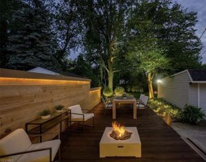 Outdoor furniture for Sale in Cleveland Heights, OH