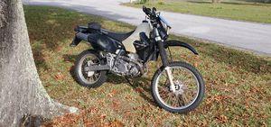2013 drz 400 for Sale in Tavares, FL