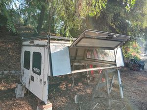 Full service Gemtop for Sale in Whittier, CA