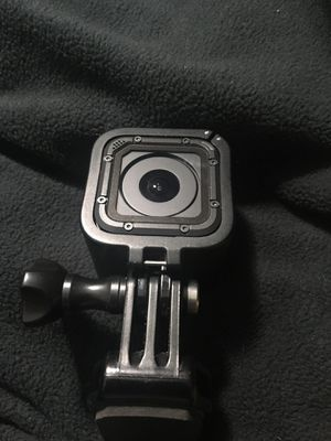 Go Pro Hero 5 Session for Sale in Mount Airy, NC