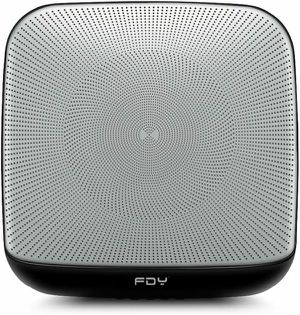 FDY Multi-Room Wall Mounted Wireless Bluetooth Speaker with WiFi Control for Sale in Chatsworth, CA