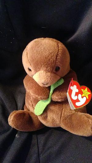 Seaweed Beanie Baby for Sale in Grand Prairie, TX