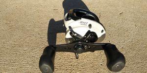 Shimano Chronarch 201e7 for Sale in Norco, CA