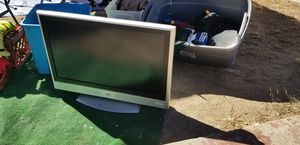 32 inch. Jvc tv for Sale in Los Angeles, CA