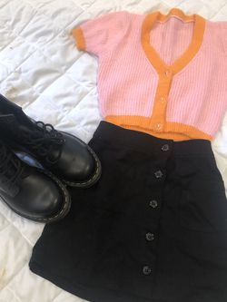 Teen Clothes for Sale in Rockville,  MD