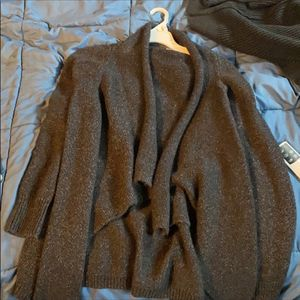 Cardigan for Sale in Union, NJ