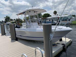 22 Proline for Sale in Pompano Beach, FL