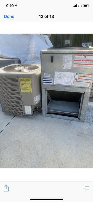 Ac unit for Sale in Tamarac, FL