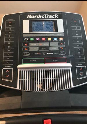 Nordic treadmill for Sale in Mableton, GA