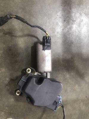 windshield wiper motor for Sale in Mt. Juliet, TN