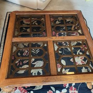 coffee table & end table for Sale in Naperville, IL
