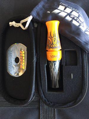 Waterfowl gear for Sale in Casa Grande, AZ