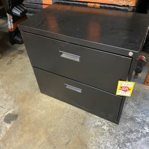 Metal File Cabinets for Sale in Hialeah, FL