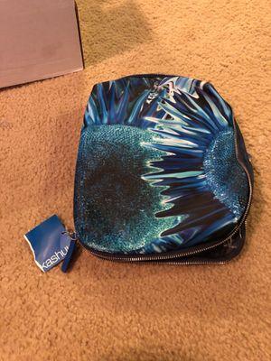 Travel/ makeup bag for Sale in Riverview, FL