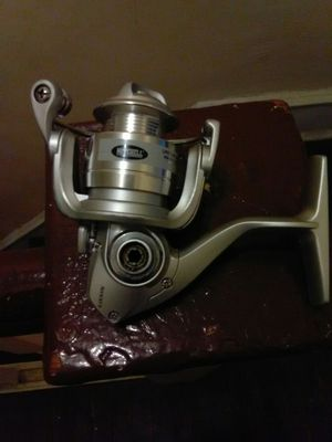 Avocet 2 spinning fishing reel for Sale in Philadelphia, PA
