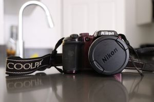 Nikon B500 for Sale in Alexandria, VA