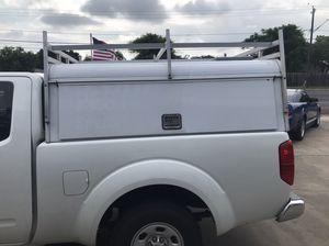 ARE Professional camper for Sale in Corpus Christi, TX
