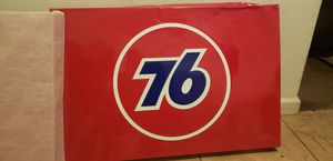 76 signs for Sale in La Habra, CA