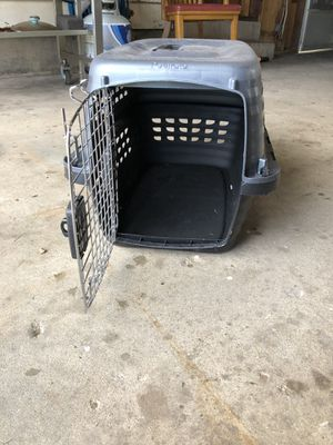 Pet carrier for Sale in Pekin, IL