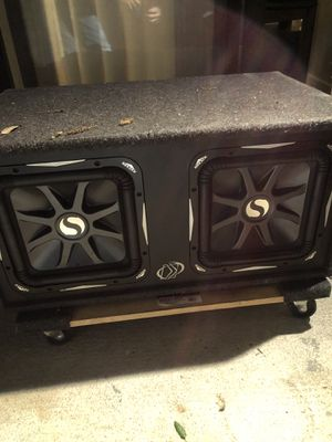 Kiker L7 for Sale in Fremont, CA