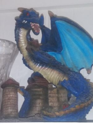 Dragon Collection for Sale in Fort Pierce, FL
