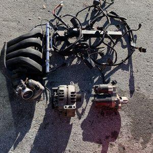 Mini Cooper 2004 As Ser for Sale in Novato, CA