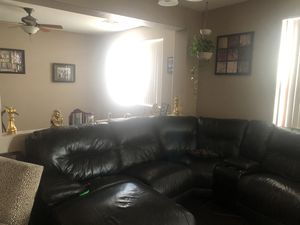 Sectional Couch for Sale in North Las Vegas, NV