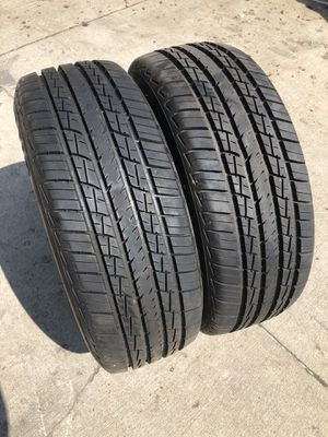 New tires for Sale in Ellicott City, MD