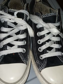 Converse All Star for Sale in Stamford,  CT