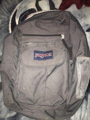 Jansport backpack for Sale in Mesa, AZ
