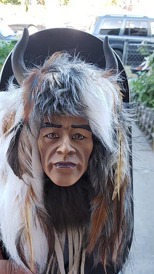 Native American for Sale in Long Beach, CA