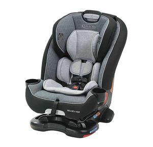 Graco Convertible Car Seat ‼️NEW‼️ for Sale in Pasadena, TX