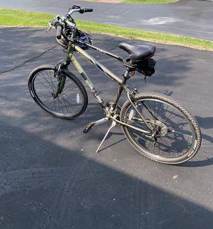 Trek Navigator 300 Bike for Sale in Walled Lake, MI